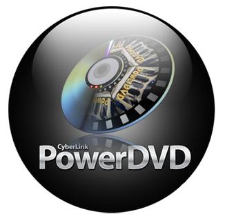 power dvd (326x323, 116Kb)