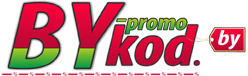 ������ �������� ��������/5686119_by_promokod_logo (248x76, 23Kb)