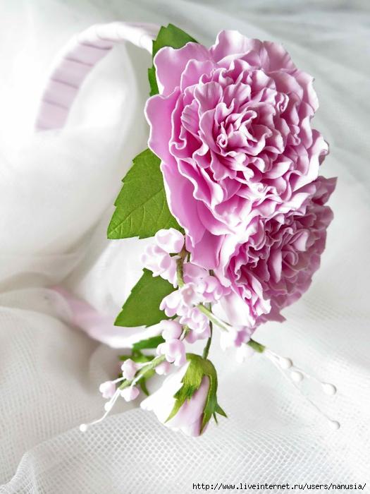 Розовый веночек2 умен (525x700, 255Kb)