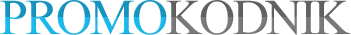 logo (351x35, 6Kb)