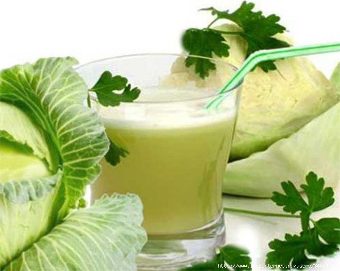 капустный сок (700x559, 203Kb)