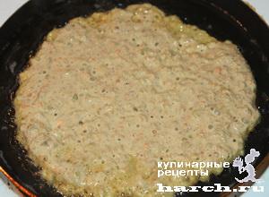 4446224_tortisbaklaganov_07 (300x220, 40Kb)