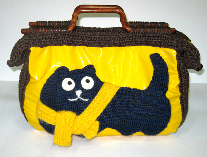 Bag (700x533, 537Kb)