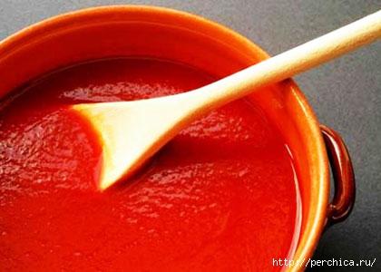 4979645_ketchup (420x300, 77Kb)