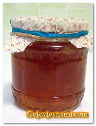 arbuznyiy-marmelad (321x421, 27Kb)