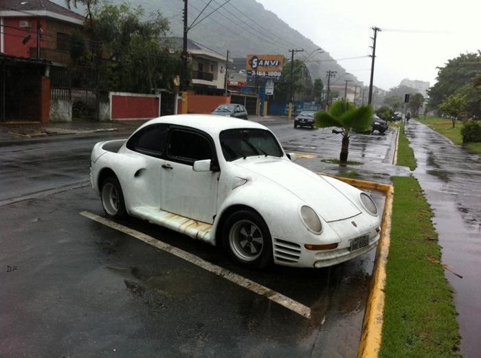 auto (7)