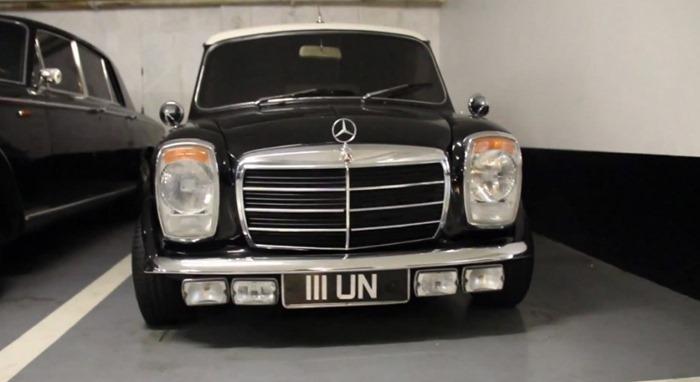 auto (36)
