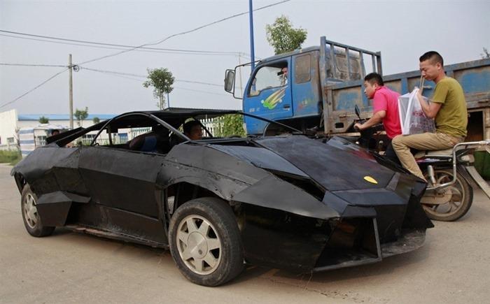 auto (38)