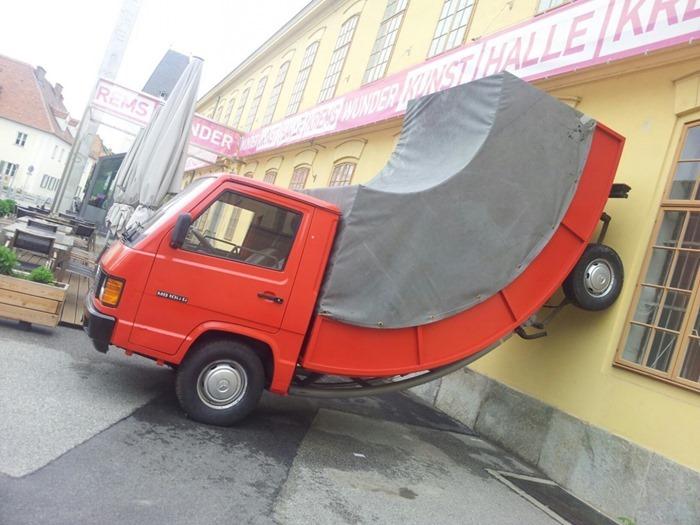 auto (56)