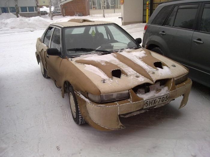 auto (86)