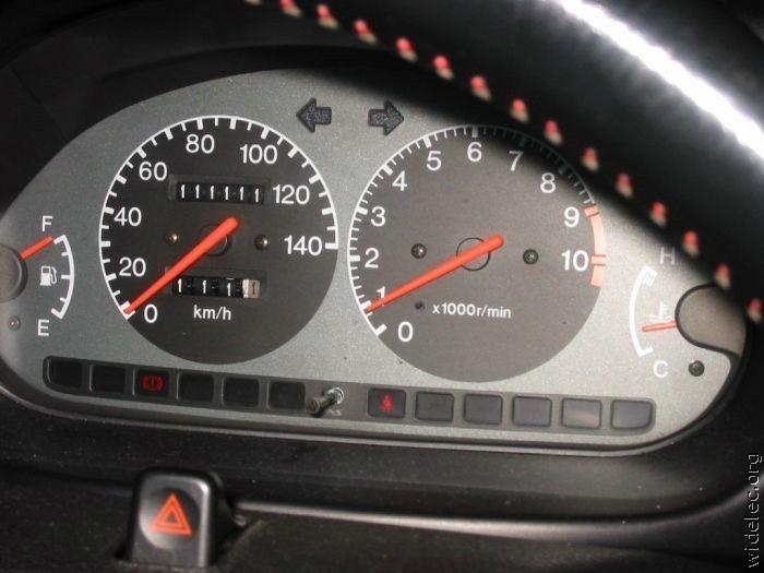 auto (91)