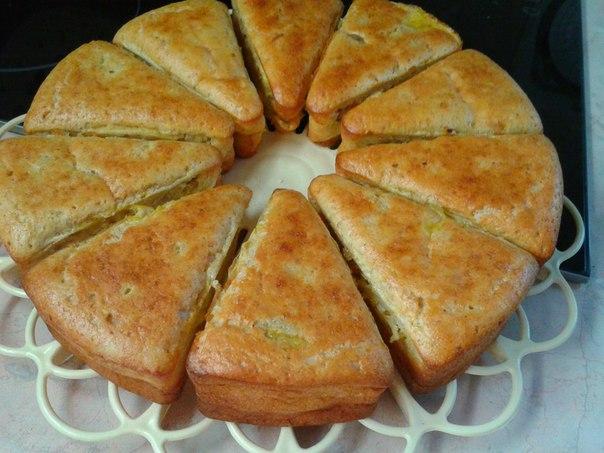 Пироги по дюкану рецепты с