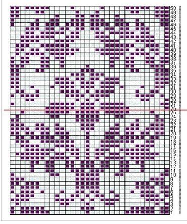 ф (371x443, 367Kb)