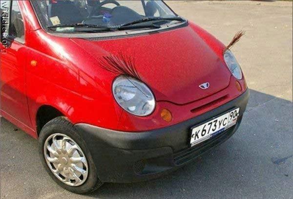auto (108)