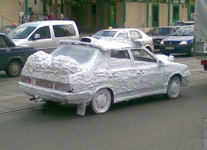 auto (115)