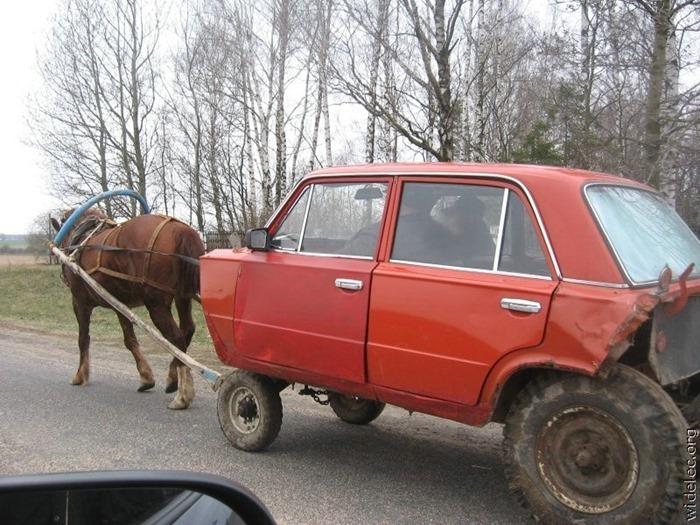 auto (117)