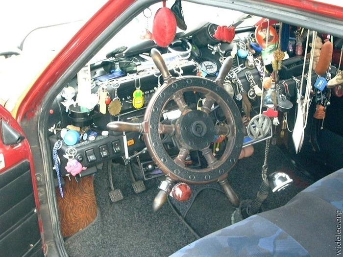 auto (119)