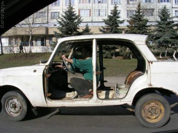 auto (134)