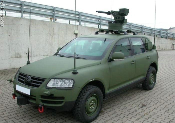 auto (150)