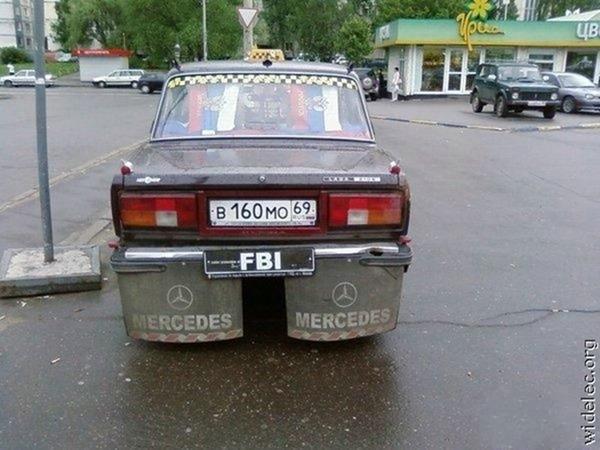 auto (153)