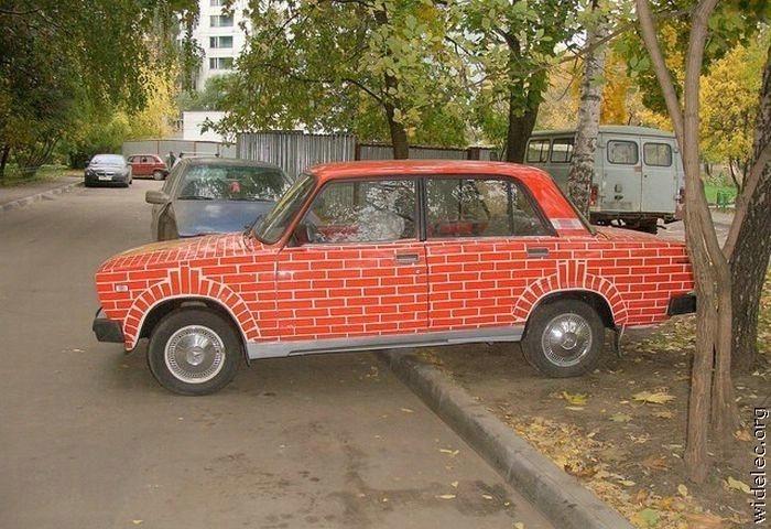 auto (159)