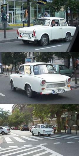 auto (162)