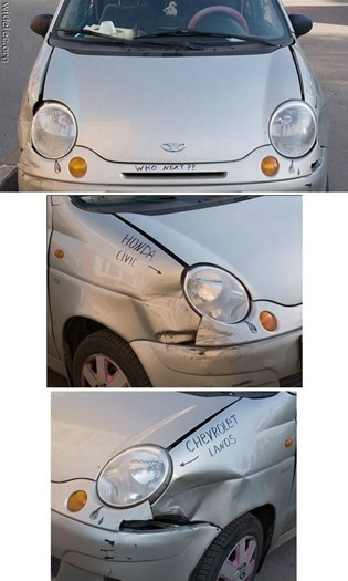 auto (164)
