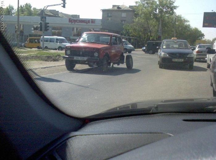 auto (166)