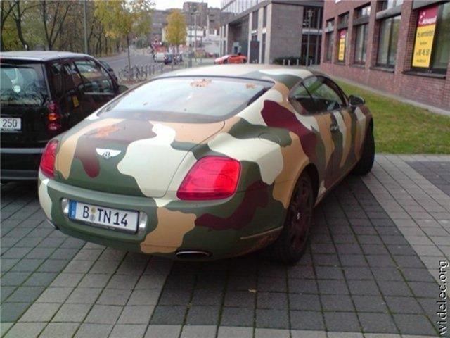 auto (167)