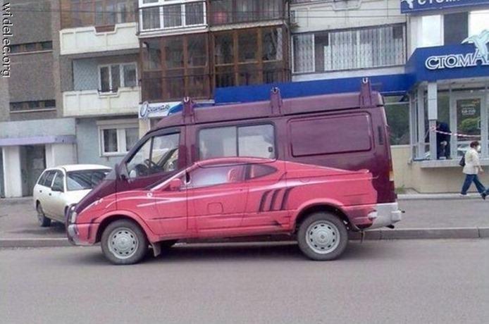 auto (170)