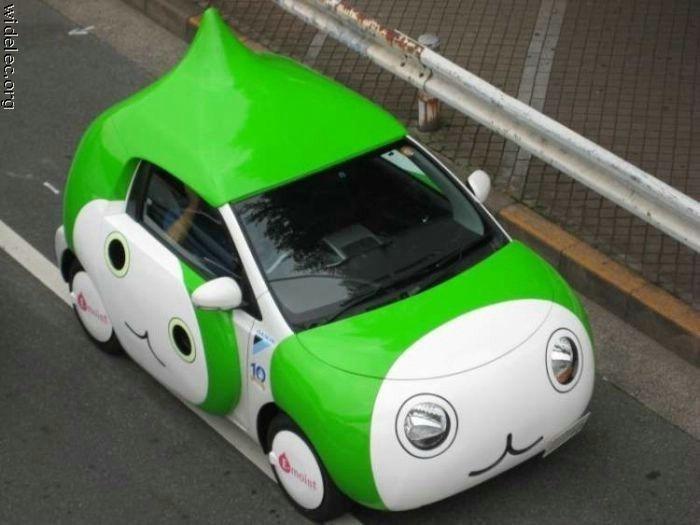 auto (172)