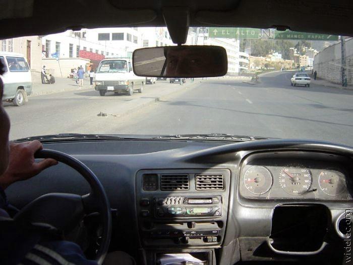auto (173)