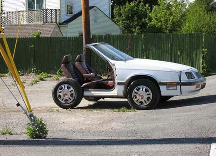 auto (182)