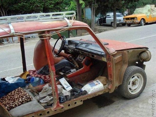 auto (185)