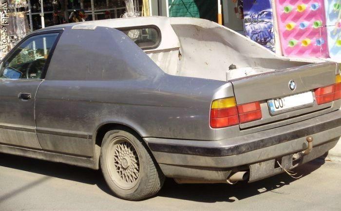 auto (186)