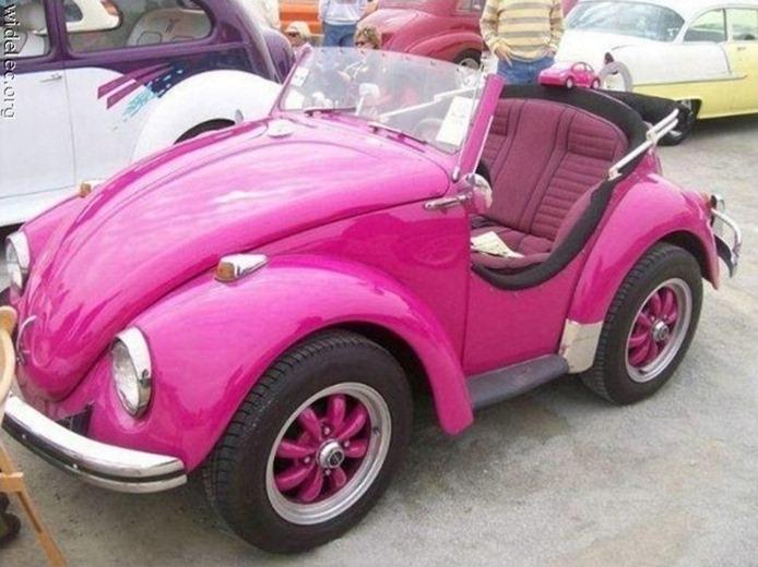 auto (188)