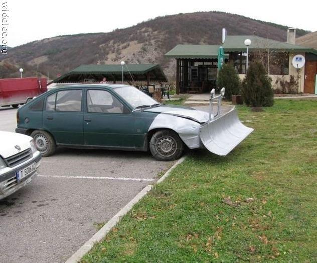 auto (190)