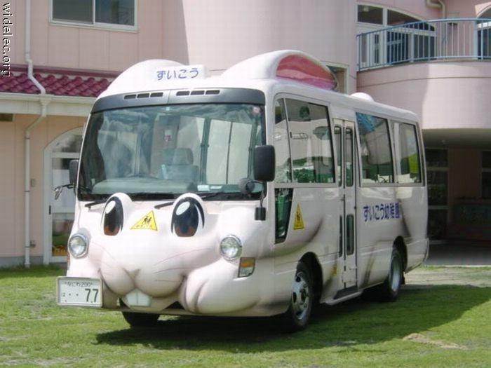 auto (206)