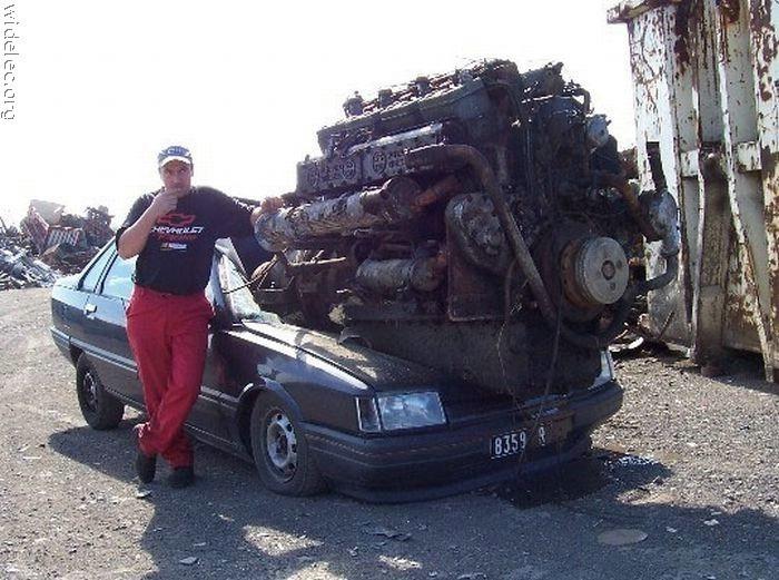 auto (216)