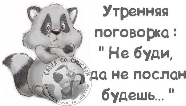 1406142155_frazochki-6 (604x346, 92Kb)