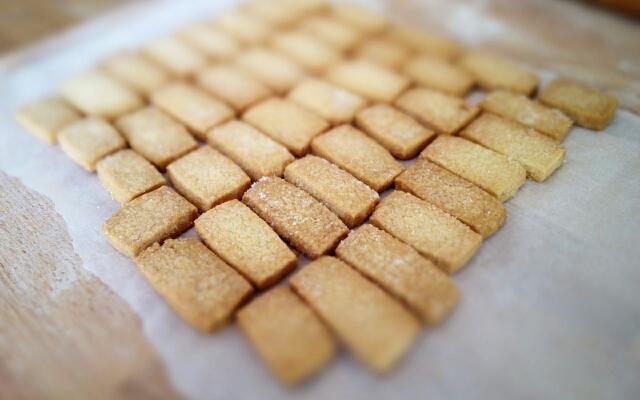 песочное-печенье3 (640x400, 258Kb)