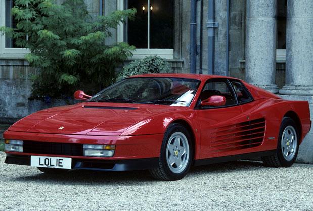 2. Ferrari Testarossa (619x419, 228Kb)
