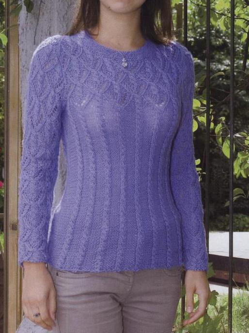 3873965_sweater_19 (514x687, 165Kb)