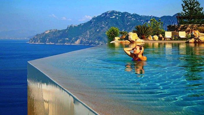 3085196_Monastero_Santa_Rosa_Hotel_11 (700x394, 71Kb)