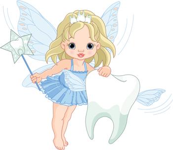 plombirovanie_molochnih_zubov (350x305, 64Kb)