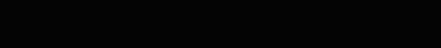 4153430_02 (622x48, 5Kb)/4153430_17 (622x68, 9Kb)