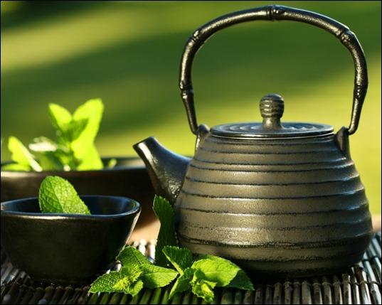 green_tea_thumb[6] (737x629, 65Kb)