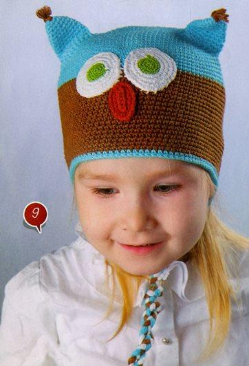 Шапочки, шарфы, береты_Страница_01 (4) (362x532, 170Kb)