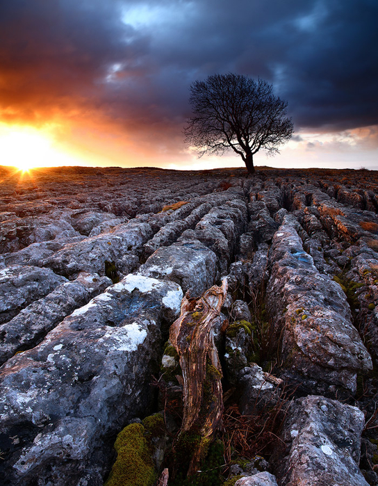 2. ������. Malham Cove (544x700, 557Kb)