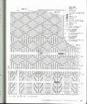 Превью 8- (587x700, 372Kb)